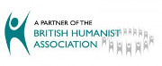 Partner of BHA