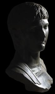 germanicus_test_384