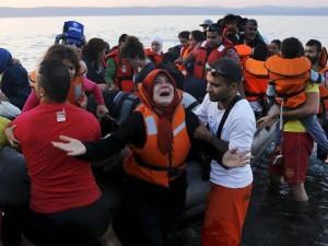 refugee-boat-reuters-2