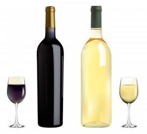 wine-bottle-supplier-300x273