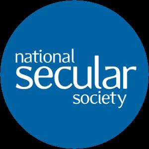 nss-logo-dark-blue